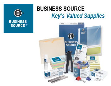 Businesssource